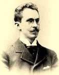 Prof. Albert Frangier