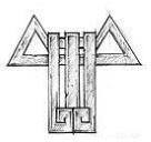 logo_zhufbar