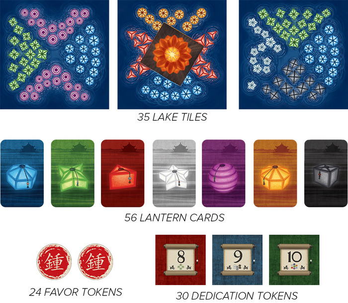 cards_lanterns