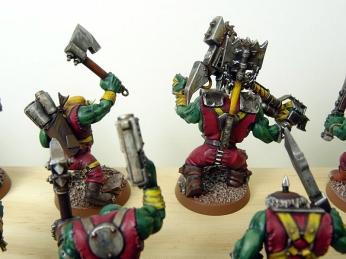 pistol_boyz_ork_14