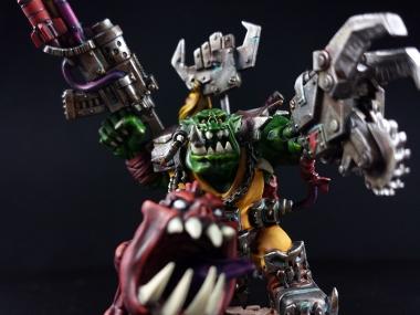 big_boss_ork_5