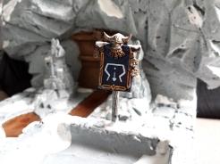 citadelle_nains_6