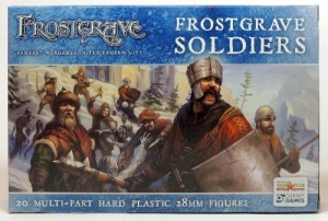 frostgrave_soldiers
