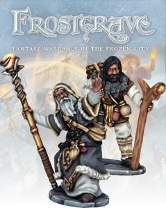 frostgrave_thaumaturge