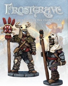 frostgrave_witch