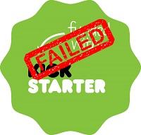 failed_KS