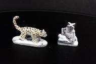leopard_crapaud_1