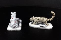 leopard_crapaud_2