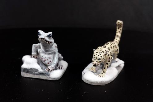 leopard_crapaud_3