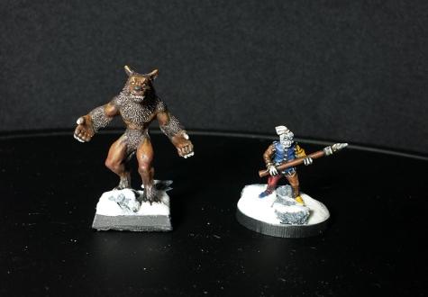 werewolf_construct_1
