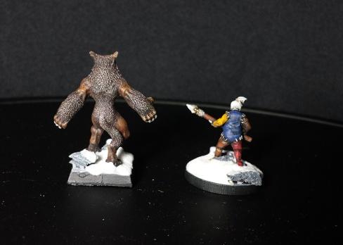 werewolf_construct_2