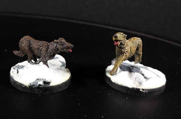 frostgrave_hounds