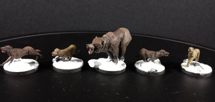 frostgrave_hounds_bear_1