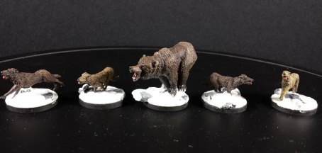 frostgrave_hounds_bear_1