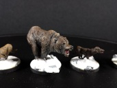 frostgrave_hounds_bear_2