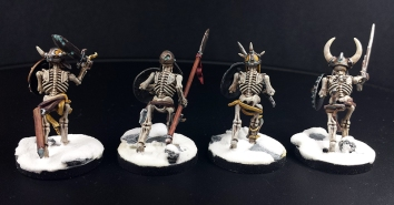 squelettes_frostgrave_2