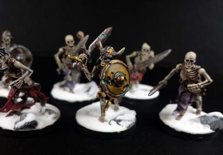 squelettes_frostgrave_6