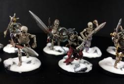 squelettes_frostgrave_7