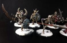 squelettes_frostgrave_8