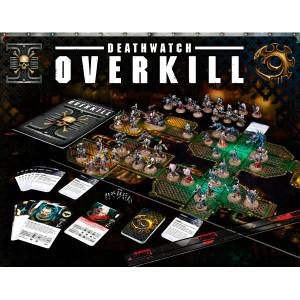 deathwatch-overkill-francais