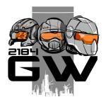 logo_gw2184