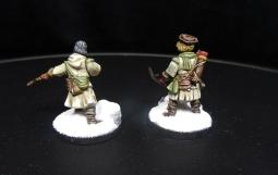 frostgrave bande 10