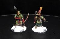 frostgrave bande 5