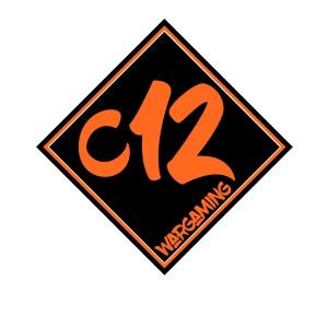 c12 Wargaming