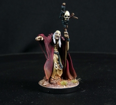 Necromancien_3