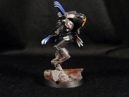 deathwatch_2