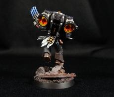 deathwatch_3
