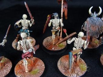 squelettes_10
