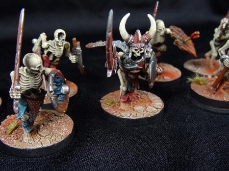 squelettes_5