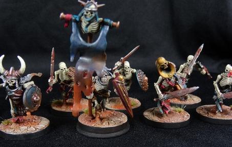 squelettes_6