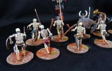 squelettes_8