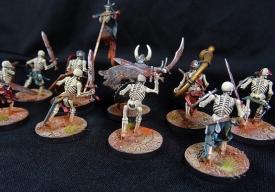 squelettes_9