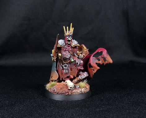 wight_king_1
