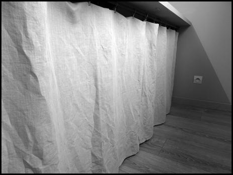 Atelier c12 - Rideaux 2