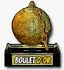 Boulet d'Or #1