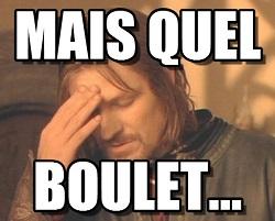 meme_boulet