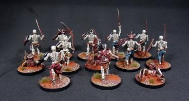 squelettes_2