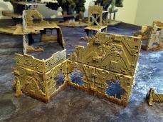 ruines_scifi_mantic_2