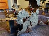 ruines_scifi_mantic_4