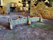 ruines_scifi_mantic_5