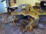 ruines_scifi_mantic_6