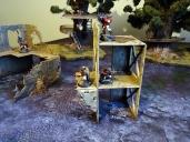 ruines_scifi_mantic_7