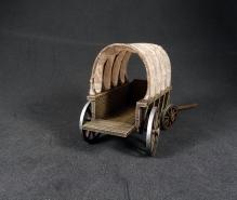 chariot_2