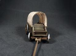 chariot_4
