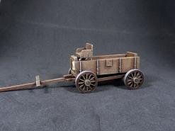 chariot_5