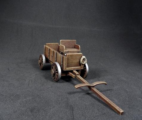 chariot_6